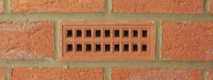 Air-Brick-0[1]